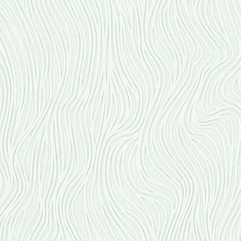 Шпалери Афродіта2 3006 04 /корюківка/ 0,53*10,05 м(16) В69,4-1