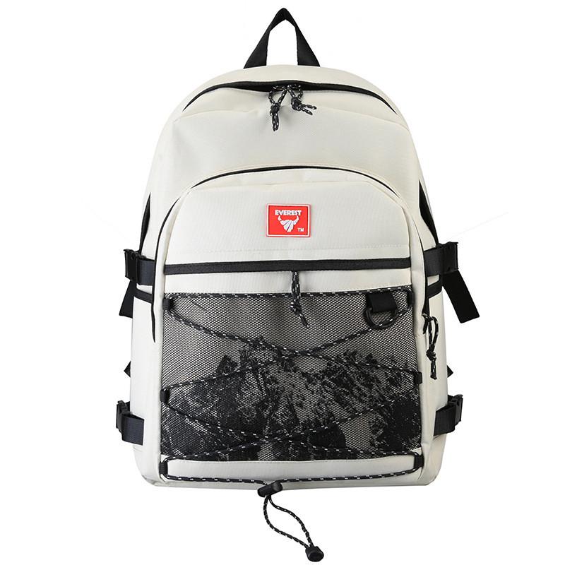 Мужской рюкзак FS-3742-15