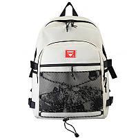 Мужской рюкзак FS-3742-15, фото 1