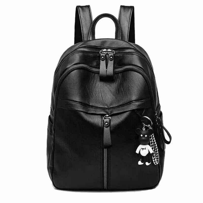 Жіночий рюкзак FS-3743-10