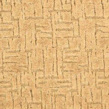 Килимове покриття /SCROLL/GORA 3 283 (B) коньяк - 3.00*30.00 - 133708