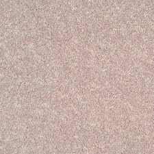 Килимове покриття Драгон-термо 82131 4,00 1 клас