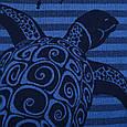 Рушник махровий ТМ Речицький текстиль, Нікуди поспішати 81х160 см, фото 2