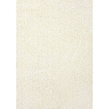 Килим Asti 0.60x1.10 (23000/10) (57979787)