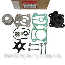 06193-ZV5-020 Honda ремкомплект помпы