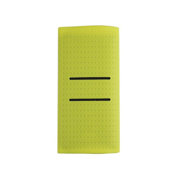 Xiaomi Power Bank Case 20000mAh Green