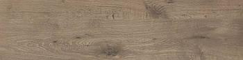 Плитка для підлоги 150х600 ALPINA WOOD 1Сорт Коричневий (897920) 1,26 мкв (63)