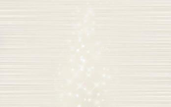 Декор Magic Lotus крем. 250х400 (19Г31) 1 (15)
