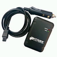 GPS-трекер Bitrek BI 868 TREK Portativ