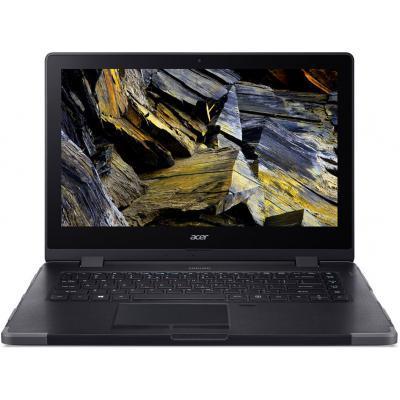 Ноутбук Acer Enduro N3 EN314-51W (NR.R0PEU.009)
