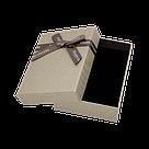 Коробочка подарункова 90x70x25, фото 8