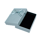 Коробочка подарочная 90x70x25, фото 9