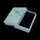Коробочка подарункова 90x70x25, фото 9