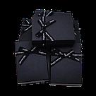 Коробочка подарункова 90x70x25, фото 6