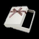 Коробочка подарункова 90x70x25, фото 7