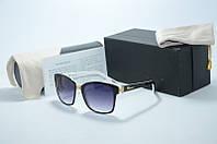 Женские  солнцезащитные очки Chopard Lux SCH 128S C04