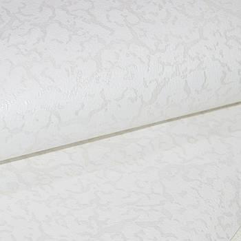 Шпалери Слайд 128 02 /корюківка/ 0,53*10,05 м (15) В25,4