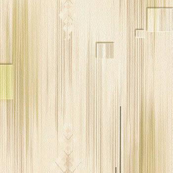 Шпалери 5197 04 /корюківка/ 0,53*10,05 м (24) В27,4