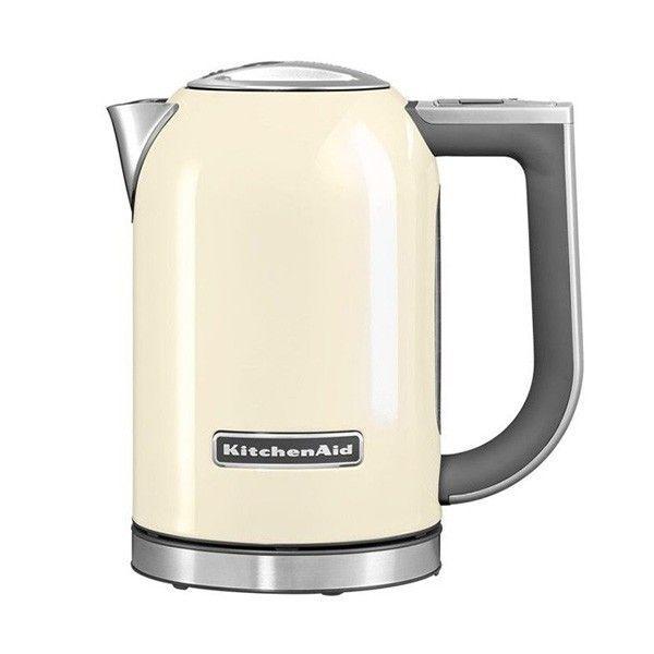 Чайник KitchenAid 1,7л 5KEK1722EAC