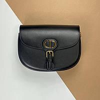 Сумка женская кожаная брендовая арт. 05-137