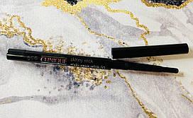 Автоматический карандаш для век Clinique Skinny Stick Eyeliner