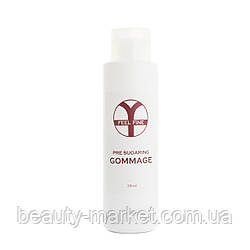 Гоммаж Pre-Sugaring Gommage Feel Fine