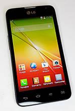 Смартфон LG D285 б.у