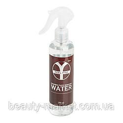 Вода для удаления остатков пасты Sugaring Paste Removing Water Feel Fine (косметическая)