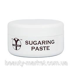 Паста для шугаринга Sugaring Paste Feel Fine (плотная)