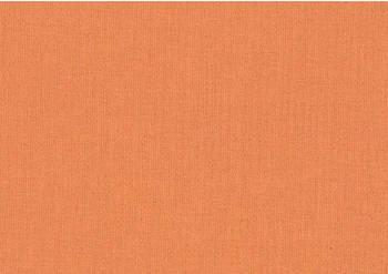 Ролета-міні Gaja Іспанський мандарин (GG03) 45см