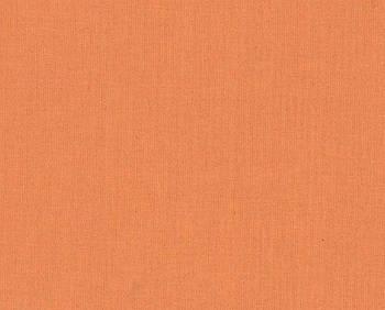 Ролета-міні Gaja на балкон Іспан. мандарин (GG03) 69см