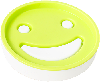 Мильниця (smile) (TL-1955)