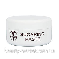 Паста для шугаринга Sugaring Paste Feel Fine (средняя)