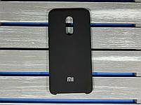 Чехол Xiaomi Redmi 5, фото 3