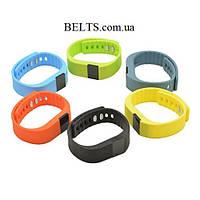 Фитнес трекер Tw64 Smart Band (смарт браслет, часы Smart watch)