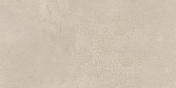 Плитка для стін SWEDISH WALLPAPERS 300х600 темно бежева (73Н06) (1,44 м2) (46,08)