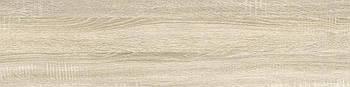 Плитка для підлоги ЛАМІНАТ 1 сорт Беж. 150х600 (54192) (1,26) (63)
