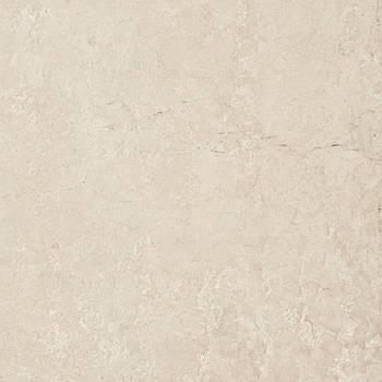 Плитка для підлоги 607х607 1 СОРТ TIVOLI Бежевий (N7151) (1,105) (44.2)