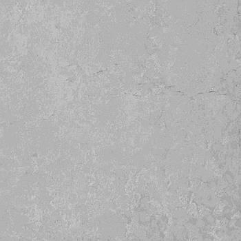Плитка для підлоги 607х607 1 СОРТ TIVOLI Сірий (N7251) (1,105) (44.2)