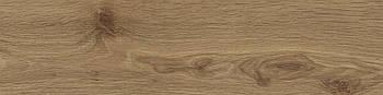 Плитка для підлоги 150х600 1 Сорт Forestina Темно-бежевий (95Н92) (1,26 м2) (63)