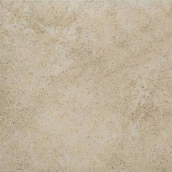 Плитка для підлоги VENETO YL 400х400 S (1,44 м2) (69,12)
