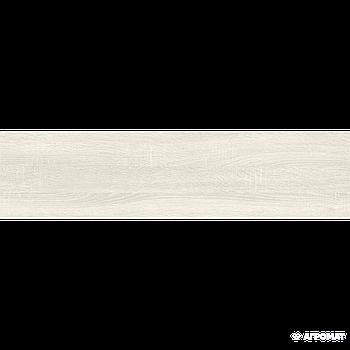Плитка для підлоги ЛАМІНАТ 150х900 Білий Сортна (54Г193) (1,08) (51,84)