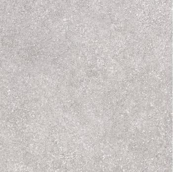 Плитка для підлоги Forte 300х300 Сірий (3N2730) (1,35 м2) (62,1)