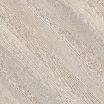 Плитка для підлоги Woody 1 сорт Бежевий 400х400 (L91830) (1,12мкв)(80,64)