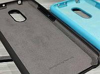Чехол Xiaomi Redmi 5 Plus, фото 4