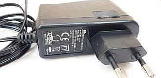 Блок живлення SW-120100 12V 1A 12W б.у.