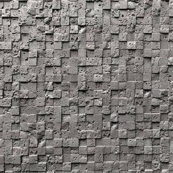 Гіпсова плитка «Йорк 30» пряма 110*55,5*20 мм (0,4 м2/66 шт.)