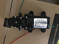 Насос для акумуляторного обприскувача 12V IGNIS, Forte, Farmate, Gard, Мрія, Sturm, фото 1