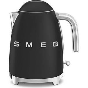 Чайник Smeg KLF03BLMEU, фото 2