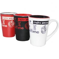 Чашка 340мл Аромат кави (2169-3) (440мл)